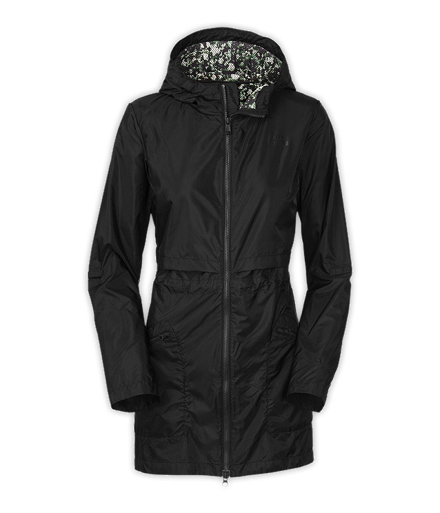 Manteau coupe vent desler pour femmes canada - Manteau coupe masculine pour femme ...
