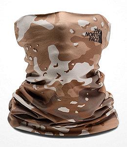 a99008aa6c7 Shop Men s Caps