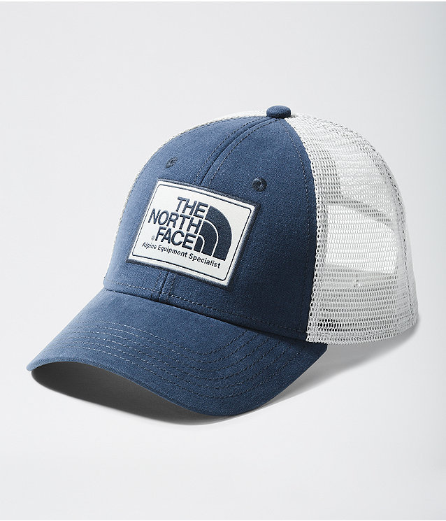 90dd1161d MUDDER TRUCKER