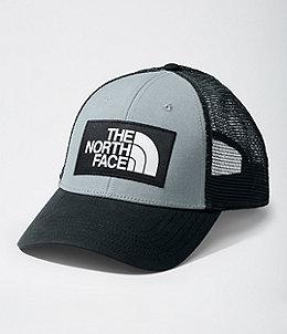 nike usa trucker hat, NIKE Men's Free RN Commuter Premium