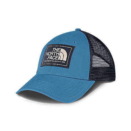 The north face homestead collection modern camping gear gumiabroncs Image collections