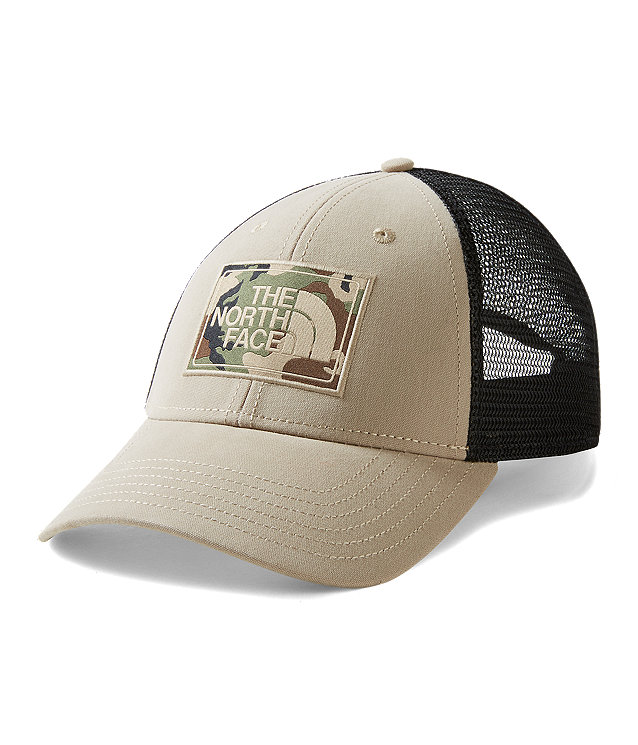 35df49122 MUDDER TRUCKER