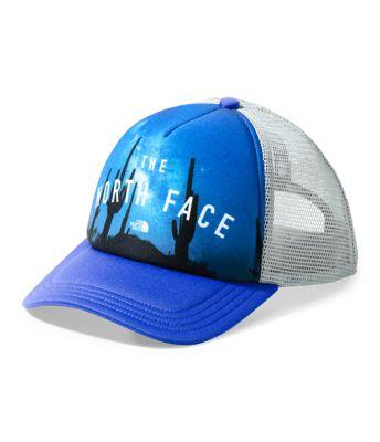 148bcfb10 PHOTOBOMB HAT | United States