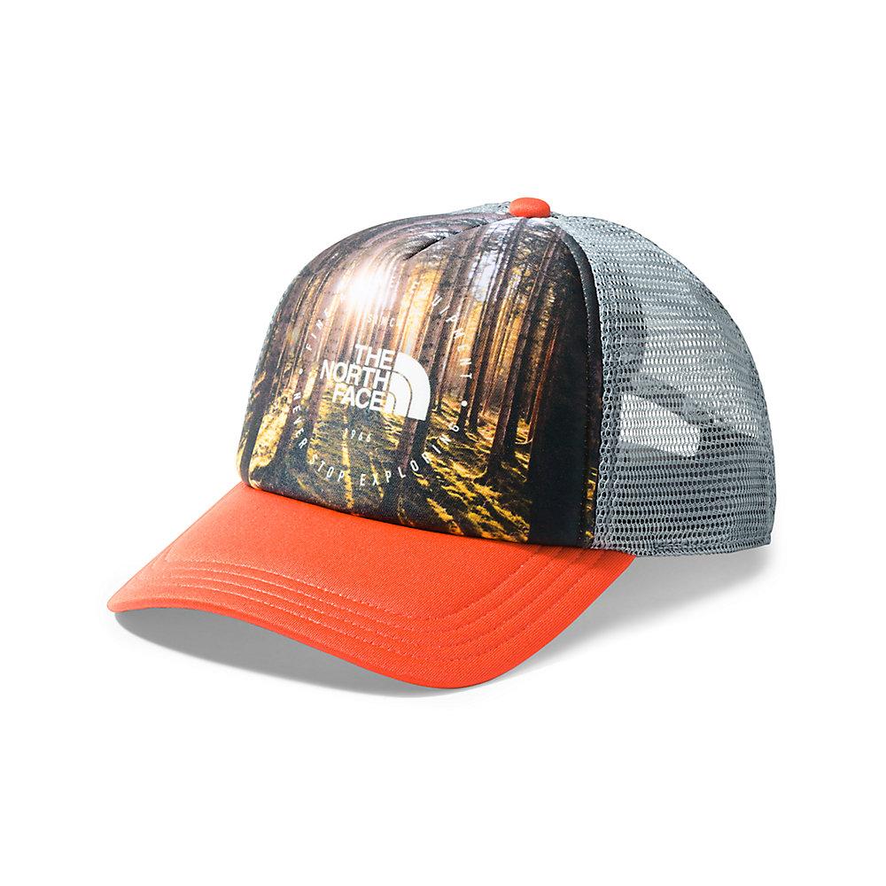 122cc11786c PHOTOBOMB HAT