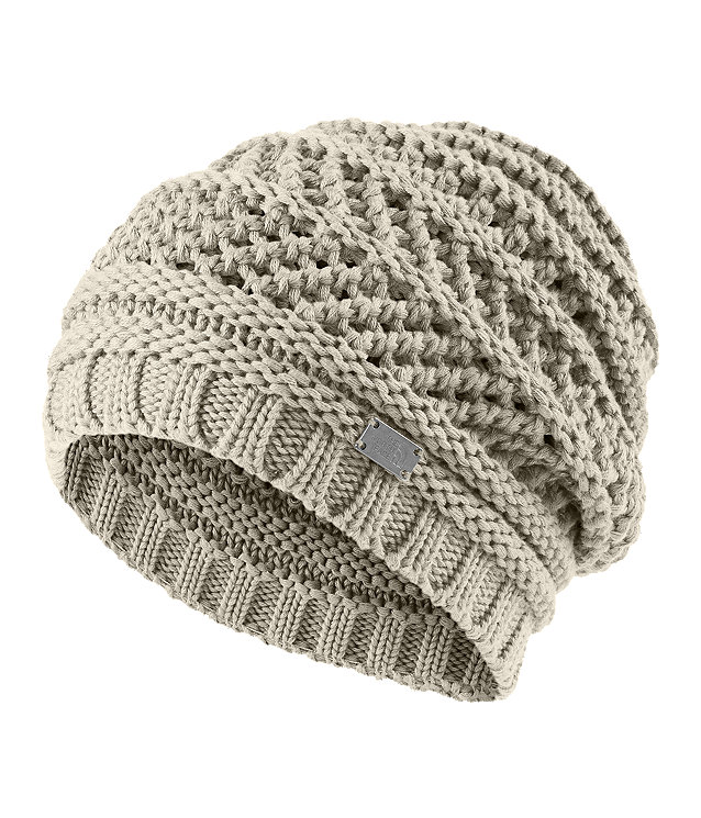 BACK POCKET BEANIE
