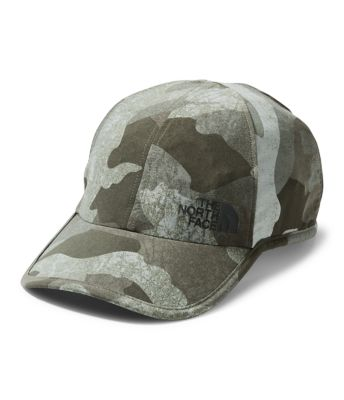 HORIZON BALL CAP | United States