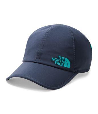 01f3dba40b0 66 CLASSIC HAT