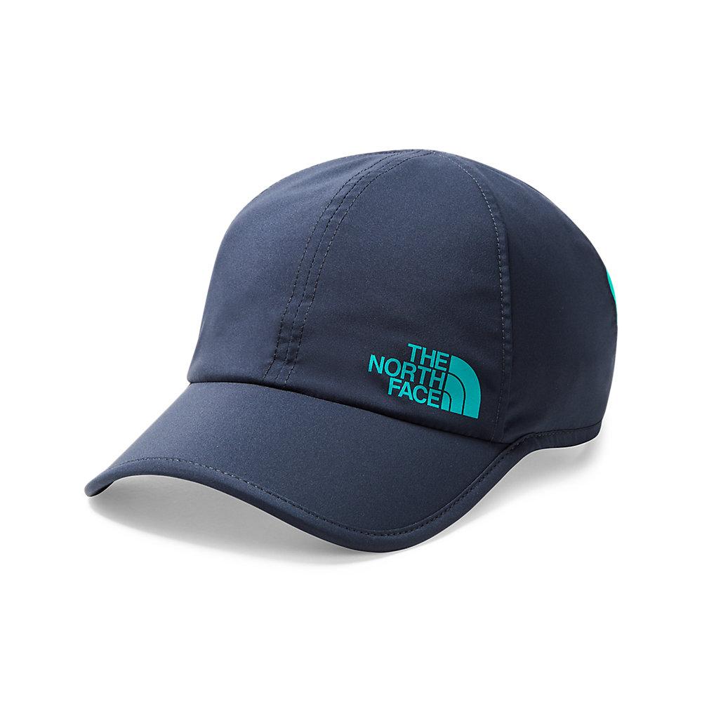 95062ca5f95 BREAKAWAY HAT