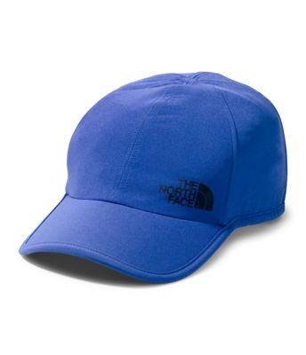 b61afacf3 Shop Men's Caps, Hats, Visors & Beanies | Free Shipping | The North Face