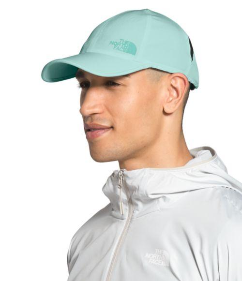 BREAKAWAY HAT-
