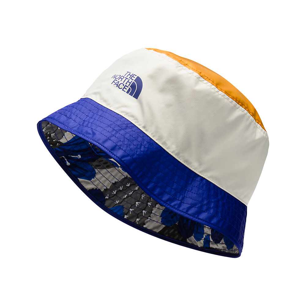 1b20ecc7ac406 SUN STASH HAT
