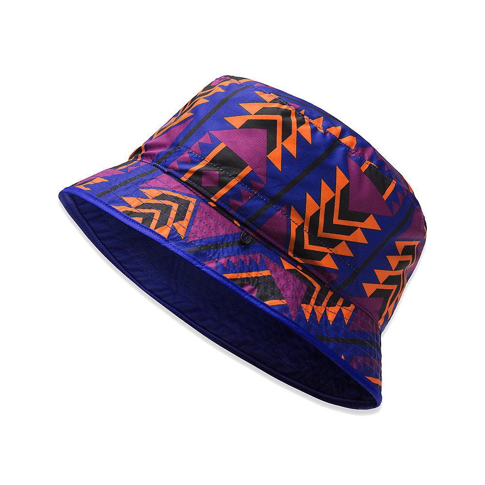 c33d0828beb SUN STASH HAT