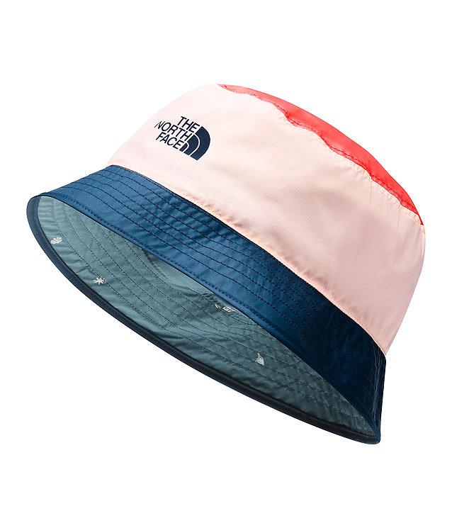 902a02ea6cc SUN STASH HAT