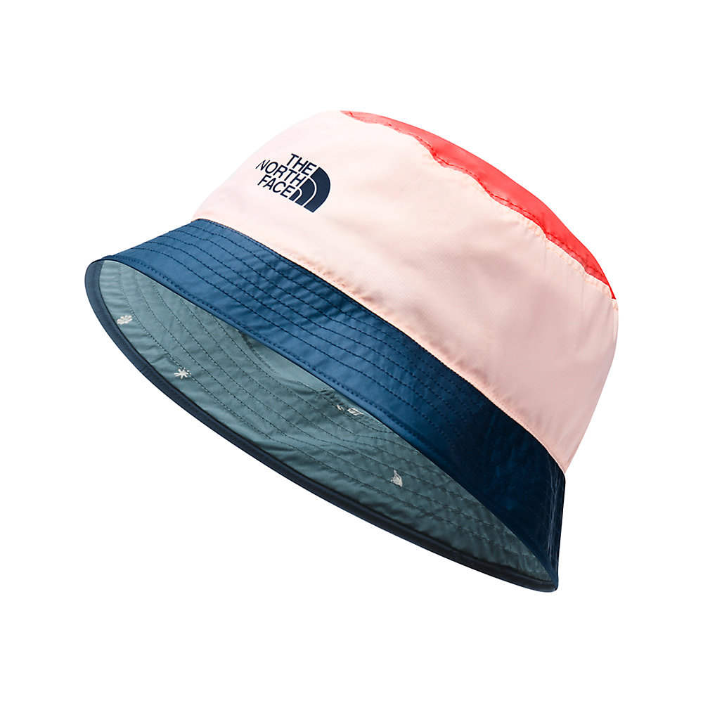 aba37e13267 SUN STASH HAT