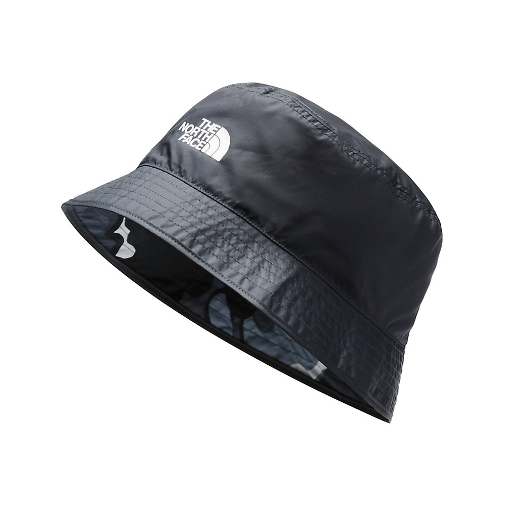 3fe397bd522fd SUN STASH HAT