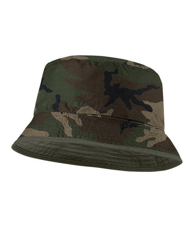 Sun Stash Hat United States. The North Face ... b7cc599e322