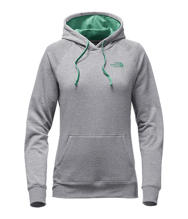 Sea Pull-Over Hooded Sweater Outlet In China IadpOd1Z