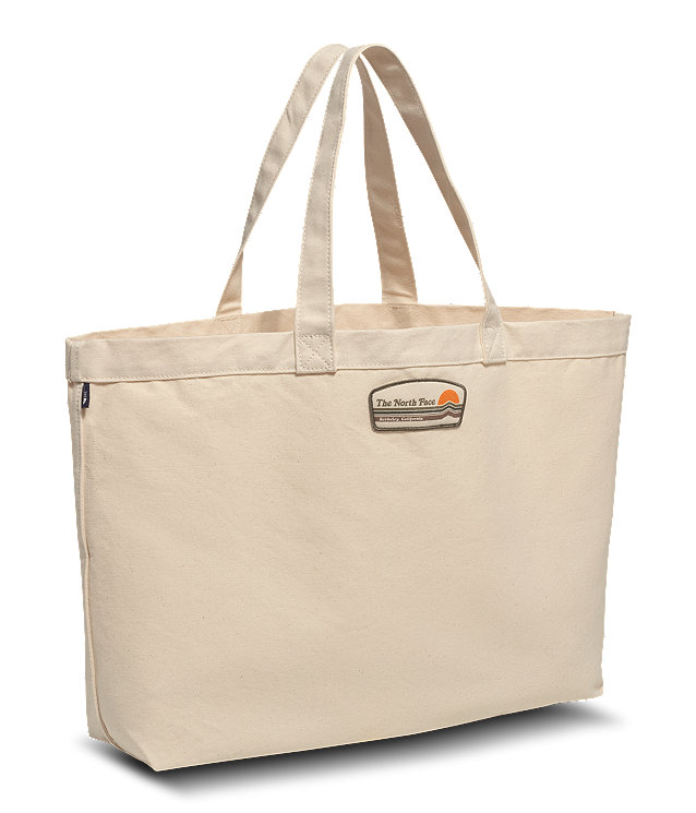 1ef5824007 LARGE TOTE | United States