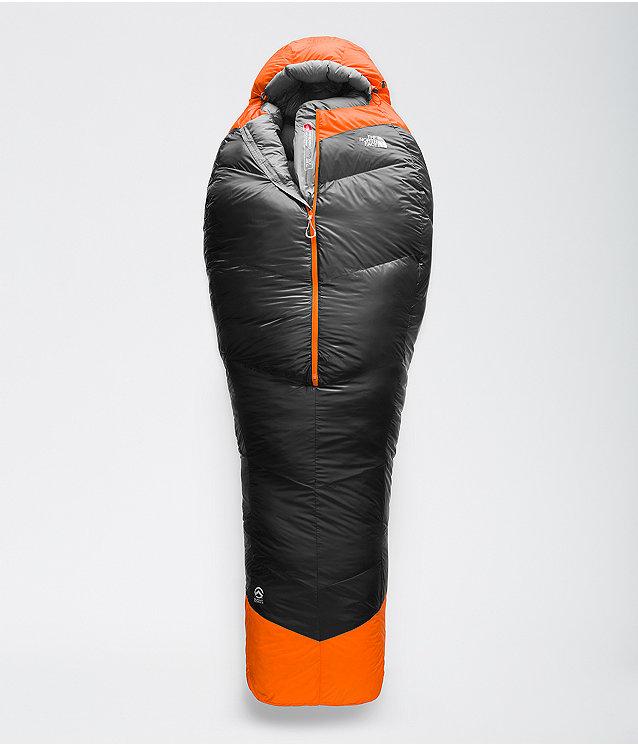 Inferno 20f 29c Sleeping Bag The