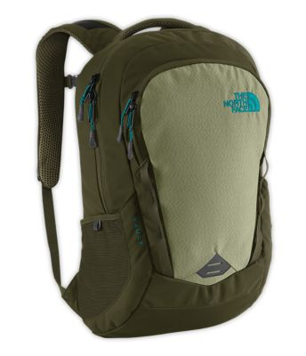 Shop Laptop Backpacks | Free Shipping | The North Face