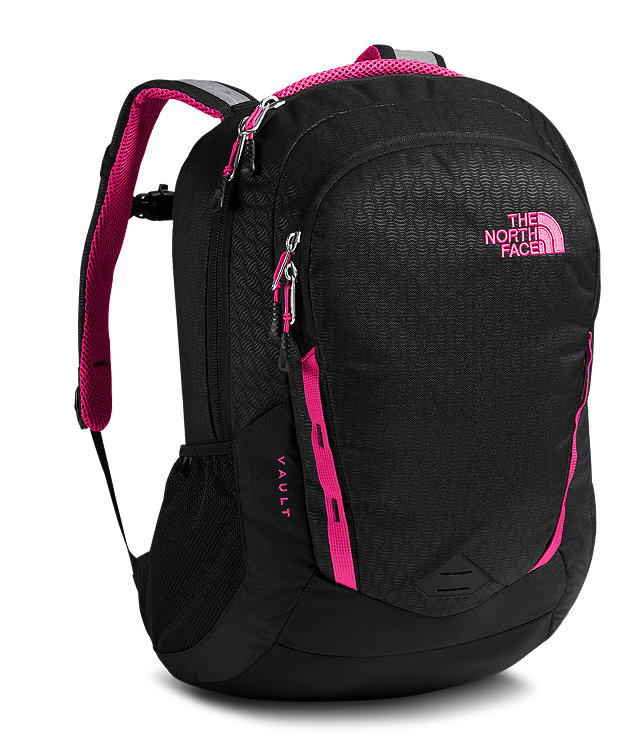 WOMEN S VAULT BACKPACK  1950632c76