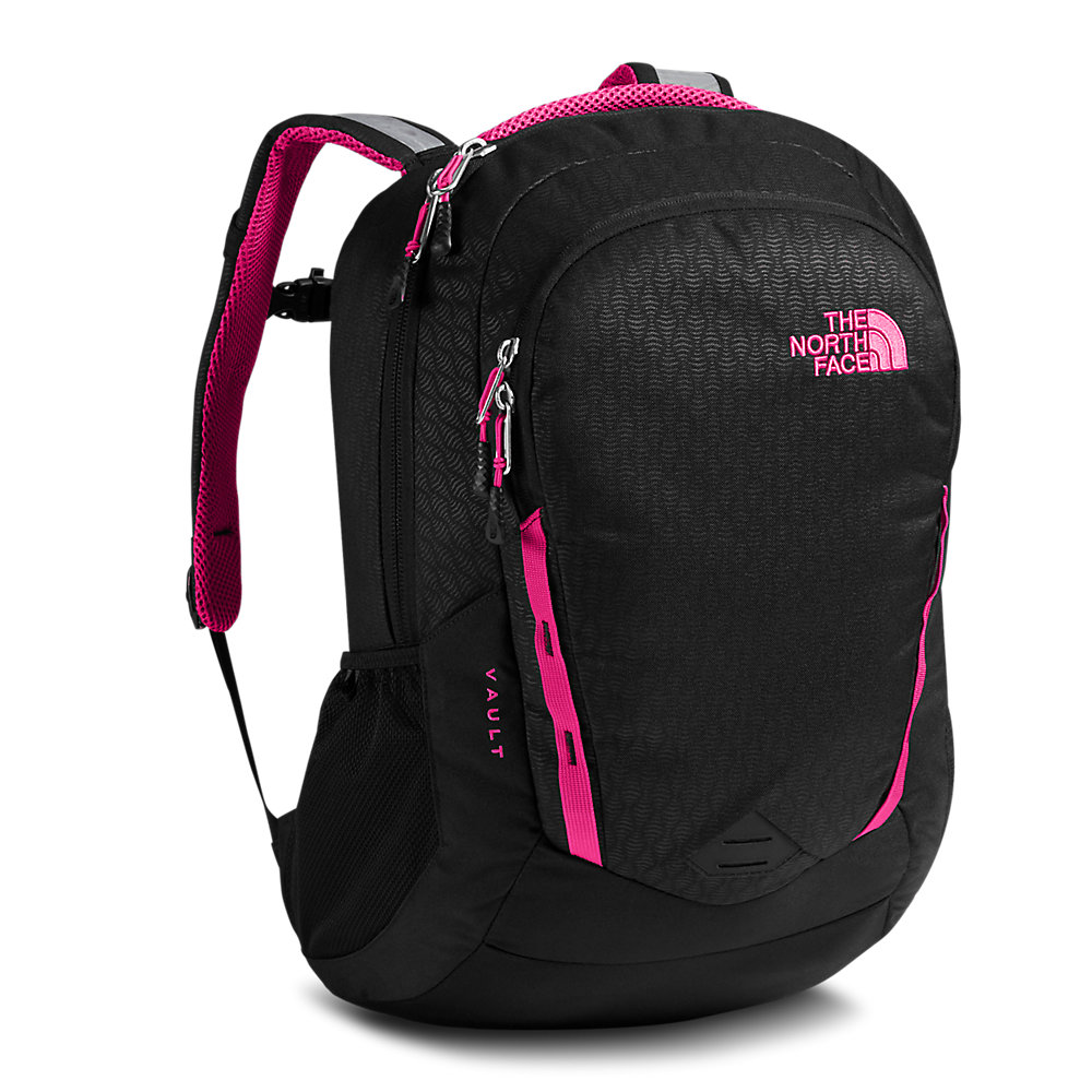 cbe1f722eb WOMEN S VAULT BACKPACK