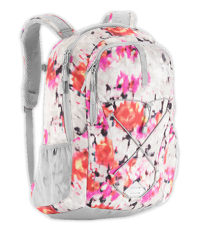 WOMEN'S JESTER BACKPACK (Exclusive Colors)