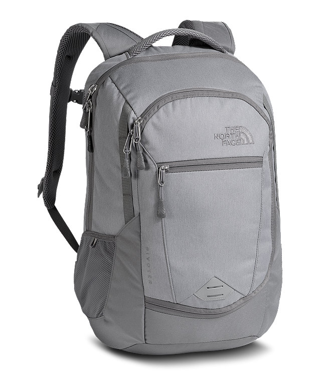 PIVOTER BACKPACK