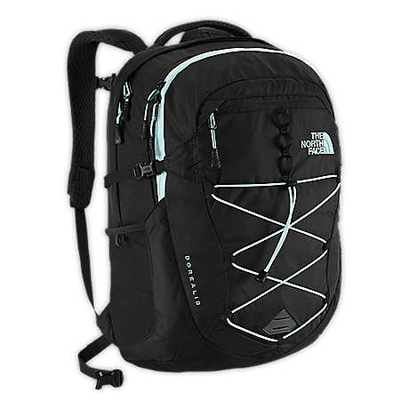 cc915d6fb6e The North Face and lucy Activewear