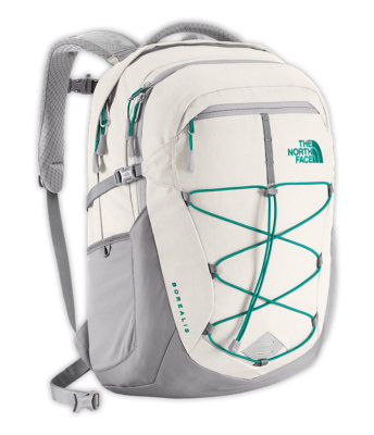 Women S Borealis Backpack Shop At The North Face