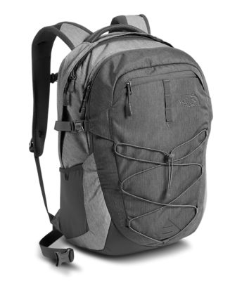Our Best Backpacks - Premium Travel & Business Backpacks | The ...