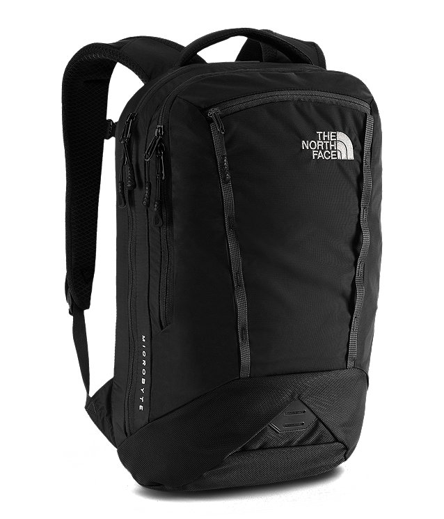 MICROBYTE BACKPACK