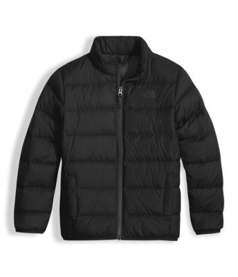 42d8019e5 BOYS' ANDES DOWN JACKET   United States