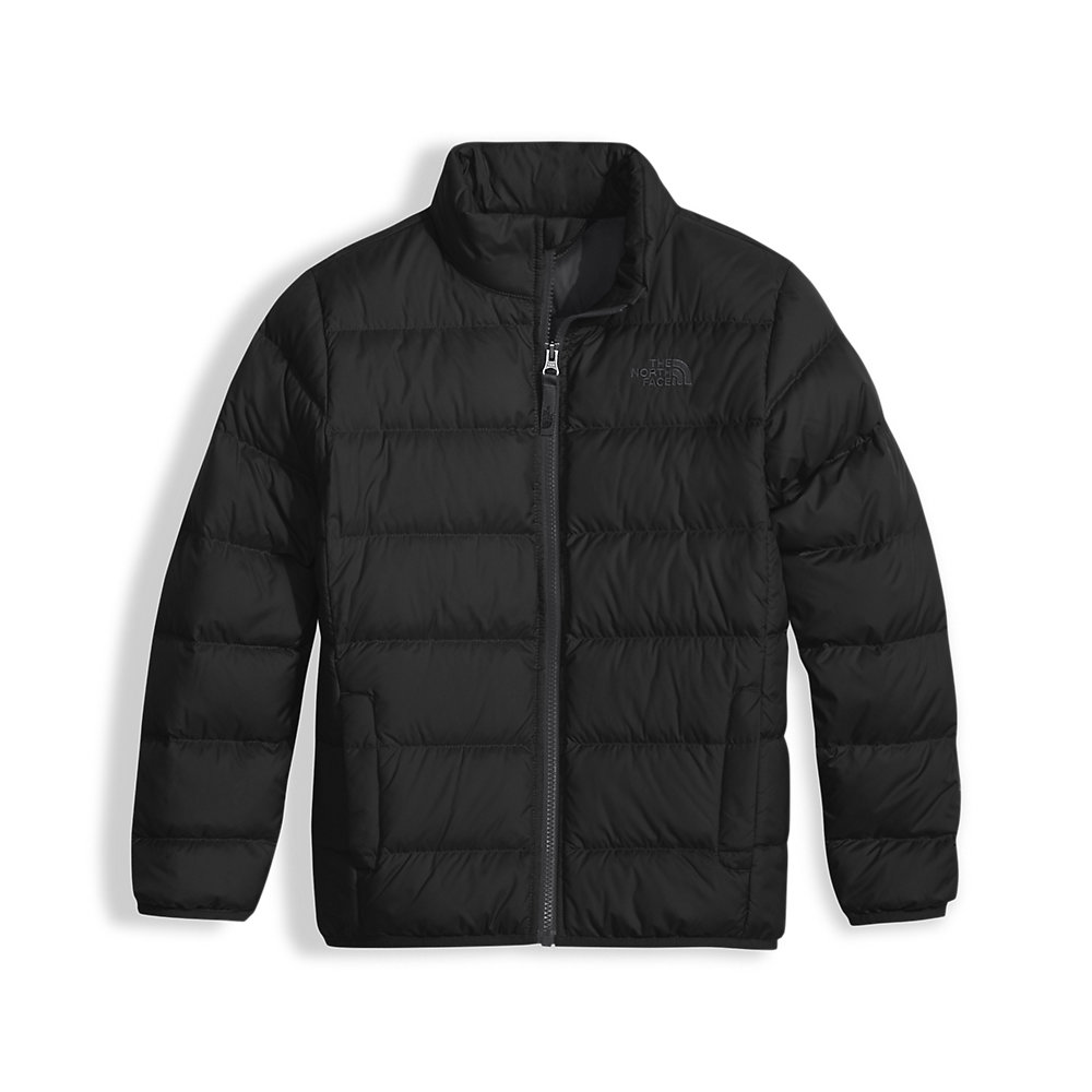 8729a17b2 BOYS' ANDES DOWN JACKET