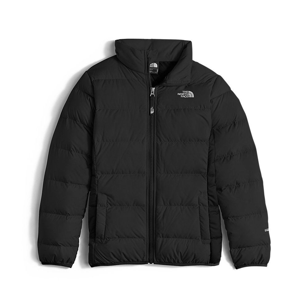 Shop Girls Jackets & Coats | Free Shipping | The North Face