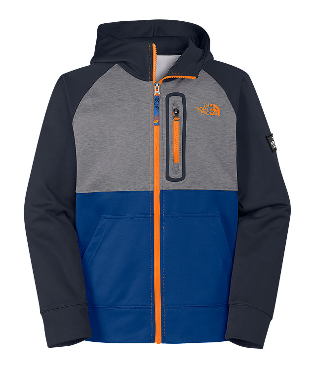 Jordan Little Boys Diamond Fleece Full-Zip Hoodie $ Sale $ Free ship at $ Enjoy Free Shipping at $75! See exclusions. Free ship at $ more like this. Epic Threads Big Boys Fleece Hoodie, Created for Macy's Limited-Time Special.