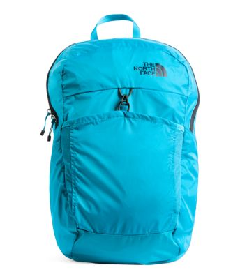 The North Face®  56c55c72d690