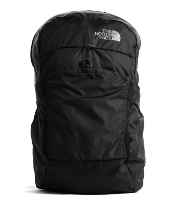 b91de5f6e184 RECON BACKPACK