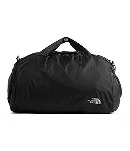 bcc16a980a21 Duffel Bags - Sport   Travel Bags