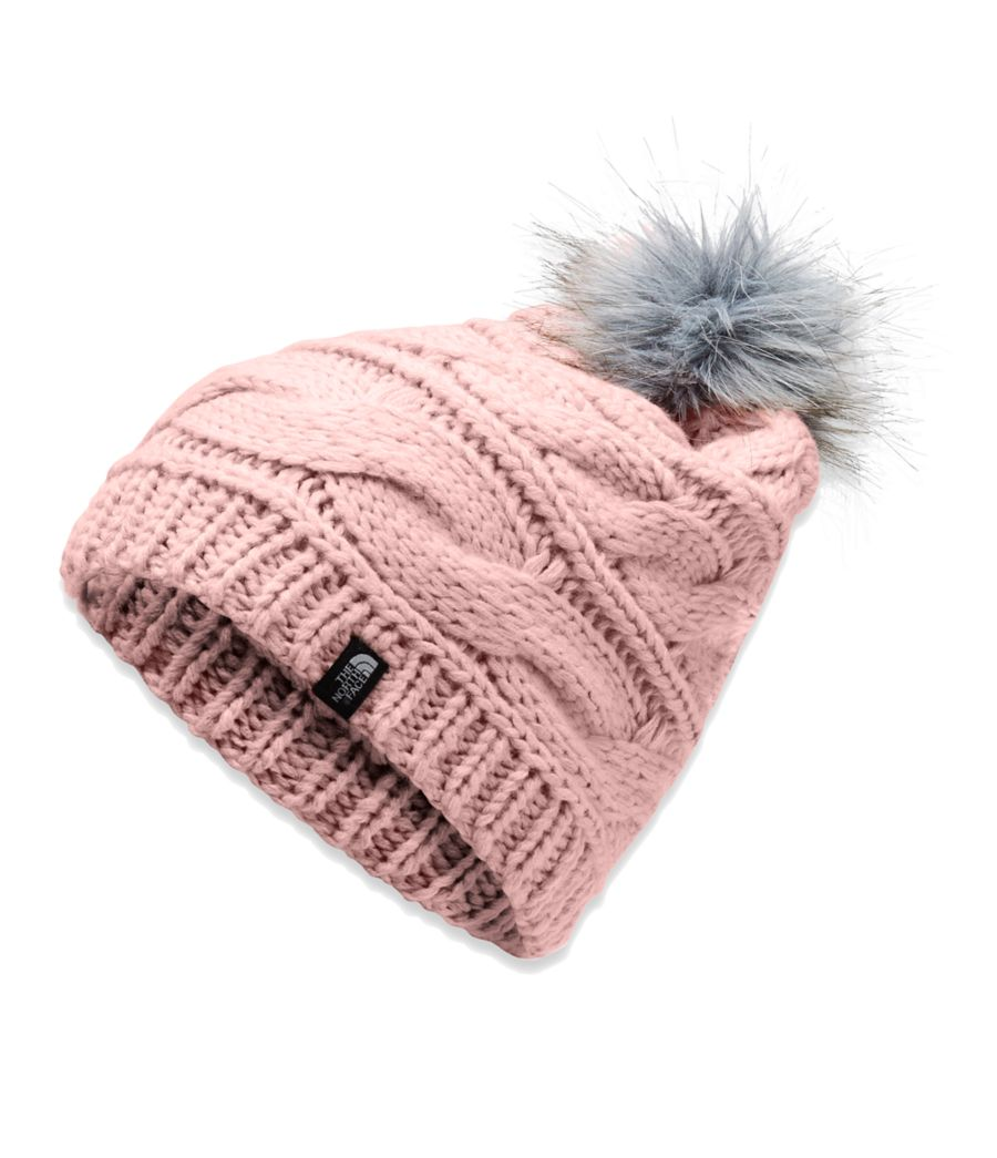 TRIPLE CABLE FUR POM-