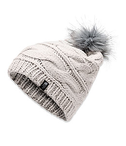 902b04d4964 Shop Women s Beanies   Winter Hats
