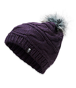 32f05146435 Shop Women s Beanies   Winter Hats