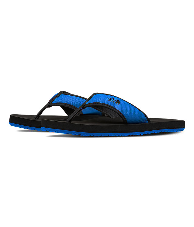 YOUTH BASE CAMP FLIP-FLOP