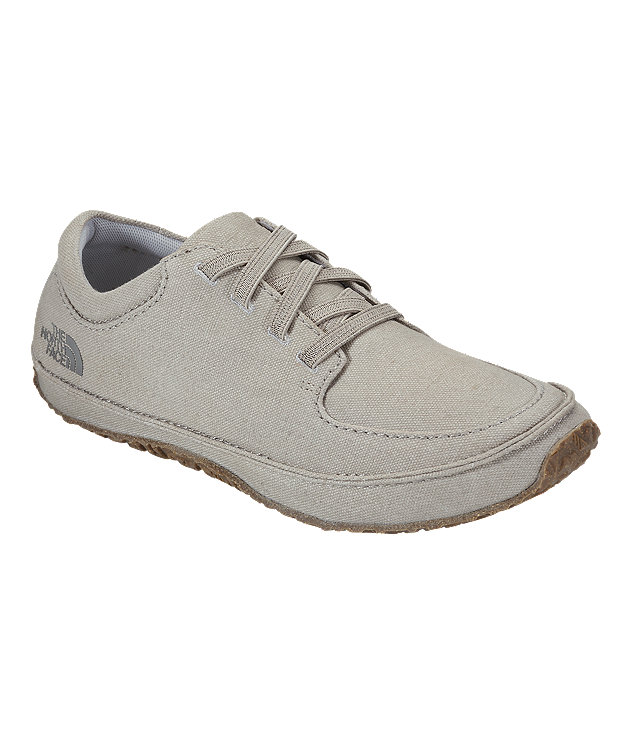 MEN'S BRIDGETON LACE CANVAS