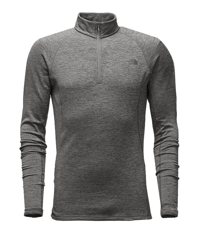 5a7b16af1 MEN'S EXPEDITION LONG-SLEEVE ZIP NECK