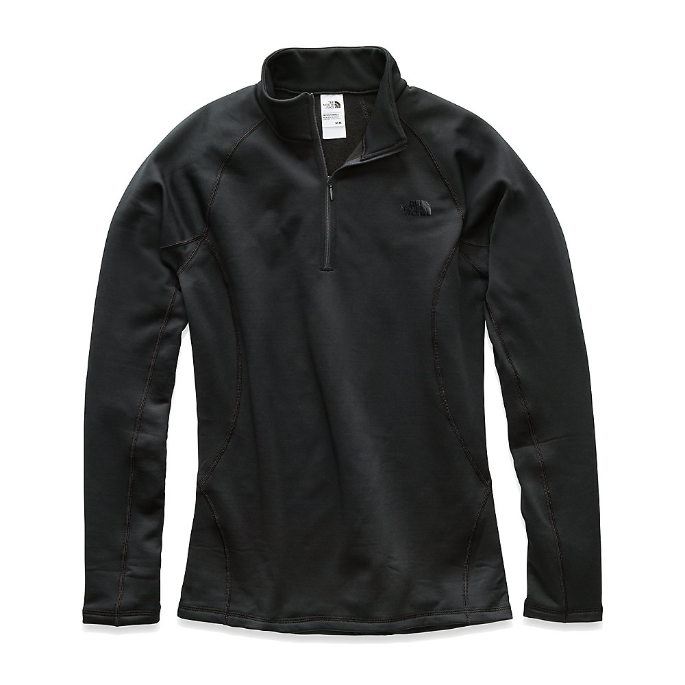 Shop Men's Fleece Pullovers, Hoodies & Sweatshirts | Free Shipping ...