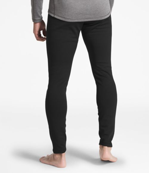 MEN'S EXPEDITION TIGHTS-