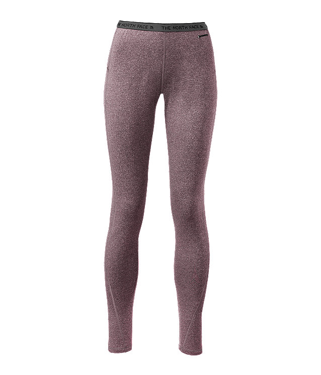 7daa2ea90 WOMEN'S EXPEDITION TIGHTS