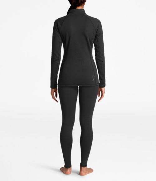 WOMEN'S EXPEDITION TIGHTS-