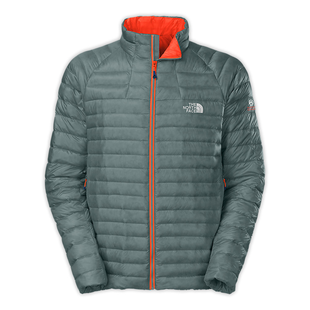 the north face summit series 800
